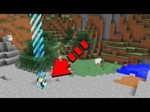 ВЫЖИВАНИЕ НА ОДНОМ БЛОКЕ С АЧИВКАМИ! - CAPTIVE MINECRAFT #1 (видео)