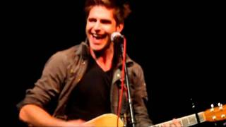 Canaan Smith- Lonely Together