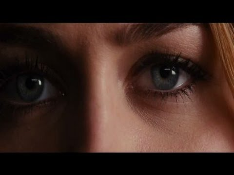 , title : 'Miley Cyrus - Adore You - New official video clip HD'