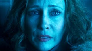 Video Watch This Before You See Godzilla: King Of The Monsters MP3, 3GP, MP4, WEBM, AVI, FLV Mei 2019