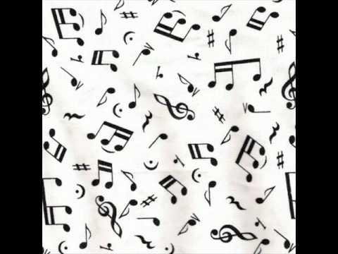 Tekst piosenki Bobby Darin - Lover, Come Back to Me po polsku