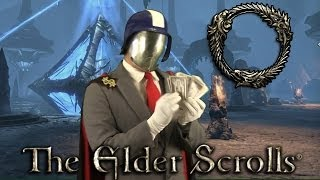 Video Elder Scrolls Online Angry Review MP3, 3GP, MP4, WEBM, AVI, FLV September 2018