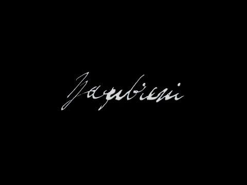 Zagubieni (Nawiedzona Szosa O.S.T) Short Film