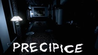 Nonton Precipice Full Game Walkthrough Gameplay (Horror Game) Film Subtitle Indonesia Streaming Movie Download