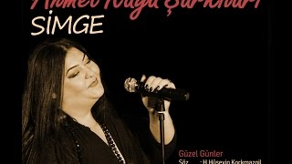 download lagu download musik download mp3 Güzel Günler (Simge)