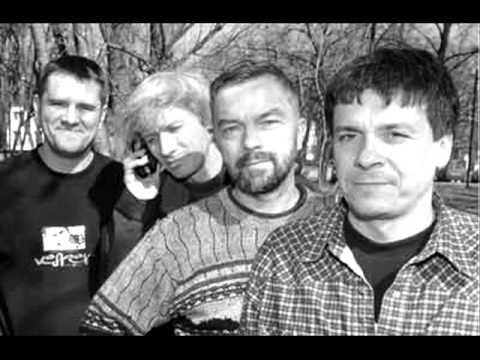 STARE DOBRE MAŁŻEŃSTWO - Niemowa (audio)