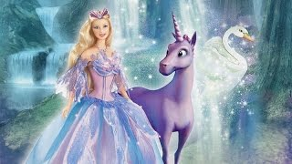 Nonton Barbie Of Swan Lake 2003 Film Subtitle Indonesia Streaming Movie Download