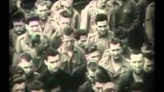 Documentário realizado pela Secretaria de Comunicação do TRT5 em virtude da comemoração dos 70 anos da CLT. O vídeo...
