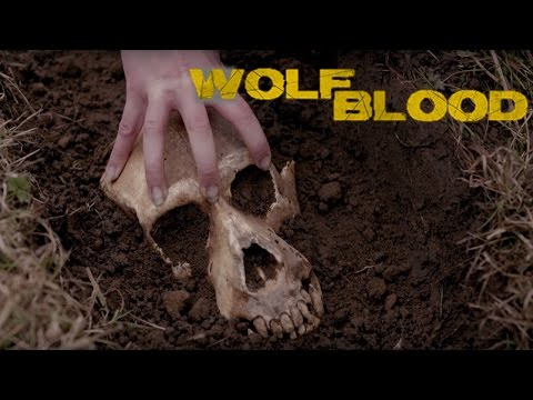 WOLFBLOOD S2E3 - Grave Consequences (full episode)