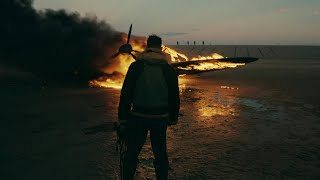 Nonton Dunkirk  2017    Ending Scene   Hd Film Subtitle Indonesia Streaming Movie Download