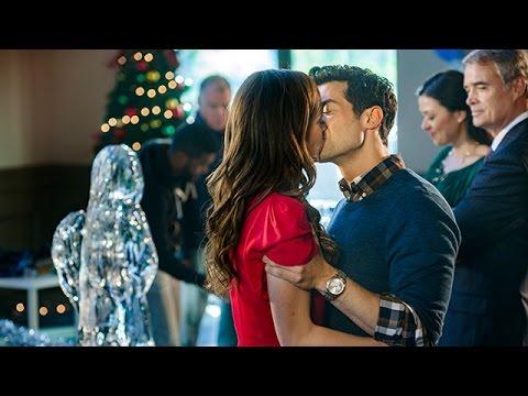 My Christmas Love (2016) - Hallmark Release Movie 2017