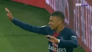 Video PSG 5-1 Montpellier Match Highlights MP3, 3GP, MP4, WEBM, AVI, FLV Februari 2019