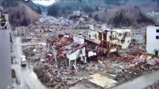 Video Tohoku Earthquake and Tsunami, 2011 MP3, 3GP, MP4, WEBM, AVI, FLV Januari 2019