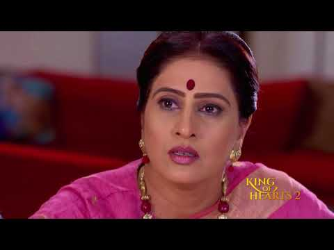 Zee World: King Of Hearts Season 2 | May Week 3 2018