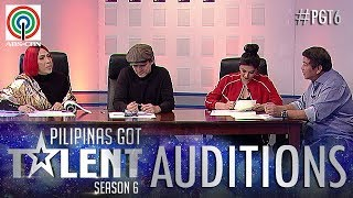 Video Pilipinas Got Talent 2018 Highlights: Judges Cull MP3, 3GP, MP4, WEBM, AVI, FLV April 2018