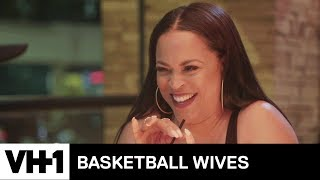"""Shaunie talks to Evelyn about taking a girls trip back to where it all began - Miami. Watch what happens next tonight at 9/8c after the premiere of Love & Hip Hop Hollywood on VH1!#BasketballWives #VH1Subscribe to VH1:  http://on.vh1.com/subscribeThe """"Non Mother-F—kin' Factor"""" is a factor again. Basketball Wives alum Evelyn Lozada has relocated to Los Angeles and has reunited with longtime friend Shaunie O'Neal and her crew, but Tami Roman hasn't forgotten about their issues from Miami. Sparks will fly and friendships will be tested when the two cross paths for the first time in years.Shows + Pop Culture + Music + Celebrity. VH1: We complete you.Connect with VH1 OnlineVH1 Official Site: http://vh1.comFollow @VH1 on Twitter: http://twitter.com/VH1Find VH1 on Facebook: http://facebook.com/VH1Find VH1 on Tumblr : http://vh1.tumblr.comFollow VH1 on Instagram : http://instagram.com/vh1Find VH1 on Google + : http://plus.google.com/+vh1Follow VH1 on Pinterest : http://pinterest.com/vh1Shaunie Plans A Trip To Miami 'Sneak Peek'  Basketball Wives http://www.youtube.com/user/VH1"""