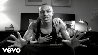Music video by Bow Wow performing Outta My System. (C) 2007 SONY BMG MUSIC ENTERTAINMENT