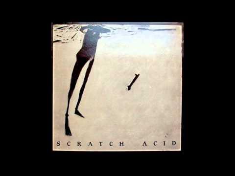 SCRATCH +
