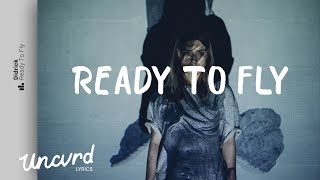 Download Lagu Didrick - Ready To Flys / Lyric Video) feat. Adam Young Mp3
