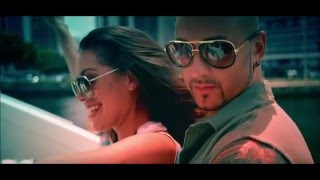 Massari - Brand New Day [Official Video]