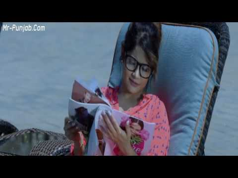 Hoor   Miss Pooja Punjabi Video Song Download in Mp4 HD Videos Mp3mad Co In