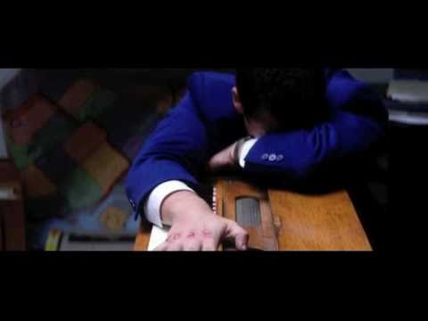 Punch-Drunk Love (2002) clip04