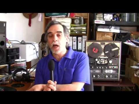 וידאו טיפ: איך ליצור וידאו עם בועת מחשבה