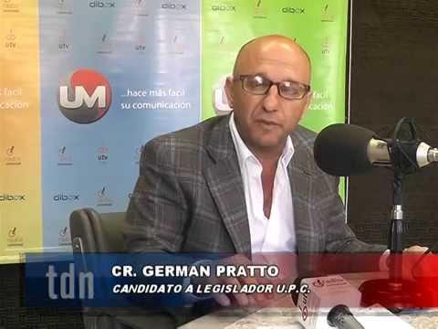 UPC – Pratto_1