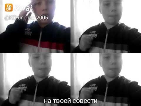 Егор Крид--Минус на плюс