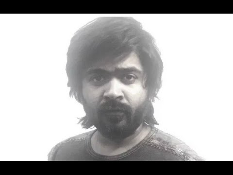 Simbu-weighs-95-kg-for-his-next-film-AAA-now-First-Look-Revealed-Hot-Tamil-Cinema-News