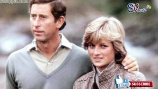 Britain Princess Diana Mystery Revealed. Shocking Facts About Princess Diana. Check out Interesting Facts About Princess ...