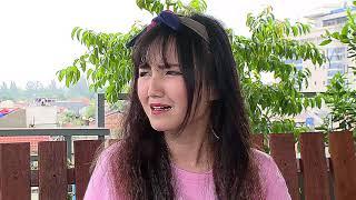 Video BOBOHO - Billa Bete Sama Bang Ijal (2/12/18) Part 2 MP3, 3GP, MP4, WEBM, AVI, FLV Januari 2019