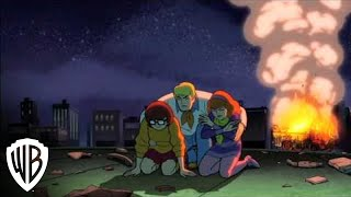 Nonton Scooby-Doo! Frankencreepy - Everybod yDown Film Subtitle Indonesia Streaming Movie Download
