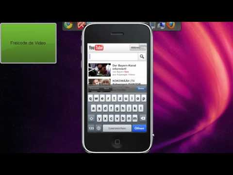App Review #1 SaveAll Pro: YouTube Videos ohne Jailbreak runterladen!!!!!
