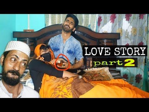 KASHMIRI LOVE STORY || Picnic Love || LOVERS IN HARTAAL  || KCK
