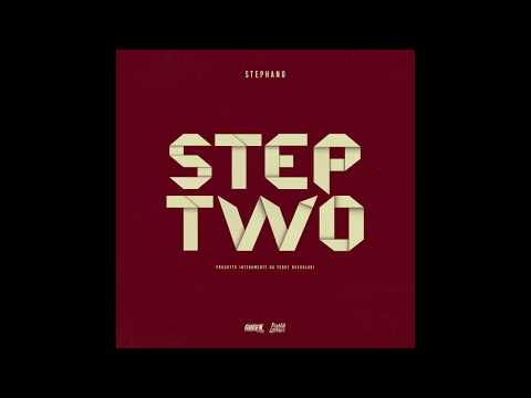 S T P H - Vena Ricreativa feat. Diamonds prod. Teddy Nuvolari