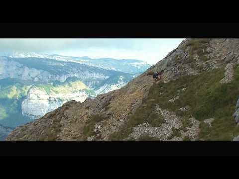 France - Rowers, trail runners, mountain bikers, and paragliders: all members of the outdoor world, yet they seldom compete in the same race. Red Bull Elements brings together the best athletes of each...