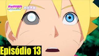 Tudo de anime na Loja Kustore, usem o cupom NARUTO: http://www.kustore.com.br/Você que quer comprar um celular novo, confira nesse link os melhores da atualidade, com o melhor preço possível: http://pt.gearbest.com/telefones-moveis-c_11293/?odr=trending&lkid=10866759Minhas redes sociaisPágina do Facebook: https://www.facebook.com/NarutozinOfficial/?fref=tsTwitter: https://mobile.twitter.com/NarutozinMeu Instagram: https://www.instagram.com/narutozin/?hl=pt-br