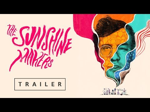 The Sunshine Makers - Theatrical Trailer
