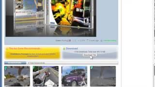 Nonton Jdownloader usage on cloudstor.es Film Subtitle Indonesia Streaming Movie Download