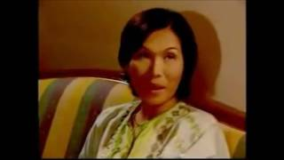 Nonton Demi Full Movie Film Subtitle Indonesia Streaming Movie Download