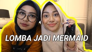 Video NO THUMBS CHALLENGE | RIA RICIS X AUREL KESELEK BIJI JERUK?! MP3, 3GP, MP4, WEBM, AVI, FLV September 2019