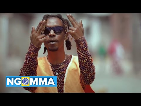 Bonge La Nyau - NOMA Ft Mapanch  BMB  (Official Music video)