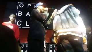 Video Kauan & Refel & Durap vs Noventa & Dudu & César - Batalha de trio/Especial 2 anos - 2° FASE MP3, 3GP, MP4, WEBM, AVI, FLV Juli 2018