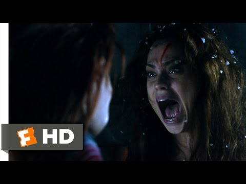 Curse of Chucky (9/10) Movie CLIP - Let's Play! (2013) HD