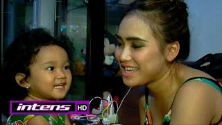 Video Bilqis Senang Ganggu Ayu Ting Ting - Intens 02 Mei 2016 MP3, 3GP, MP4, WEBM, AVI, FLV Juli 2018