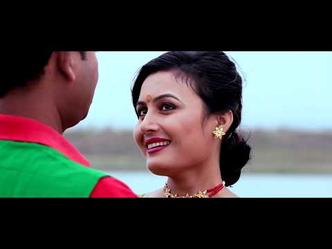Video Assamese video song # 2018 # Bogake dukhoni galot # Subashana Dutta & Mantu Hira # Makon download in MP3, 3GP, MP4, WEBM, AVI, FLV January 2017