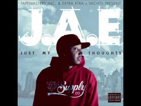 jae - I have created this video just so I could share it with others on Facebook... I saw that this particular song was only available to be listened through livem...