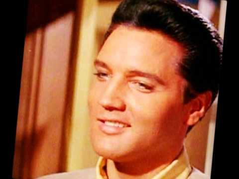 , title : 'Elvis Presley ~ Western Union (Take 3) HQ'