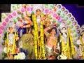 Kolkata India Durga Puja Festival waptubes